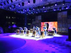 1st Seongdong Design Week Opening
