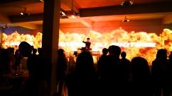 alsso party - DJ Shotgun
